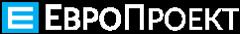 Евро Проект Logo